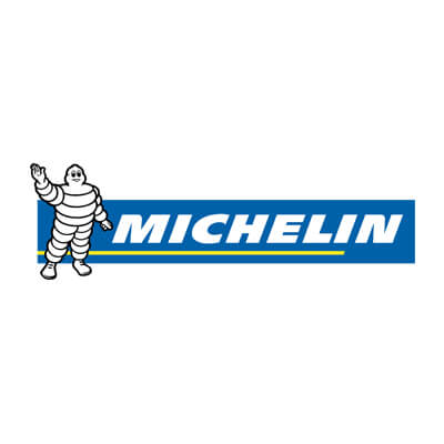 MICHELIN Flatproofing Tires