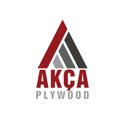 AKÇA PLYWOOD Flatproofing Tires
